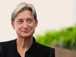 Gender Performance: The TransAdvocate Interviews Judith Butler ...