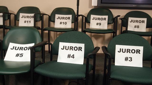 Nullification-Jurors'-Secret-Weapon-Against-Harsh-Sentencing