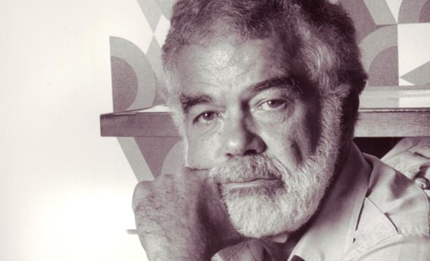 Remembering Karl Benjamin | The Nation
