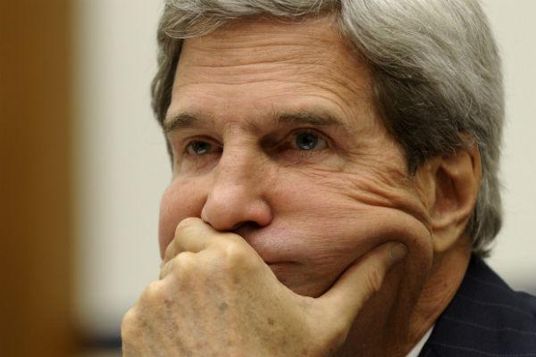 John-Kerry-AP-PhotoSusan-Walsh