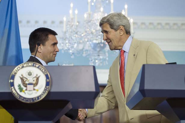 Why-Is-Washington-Risking-War-With-Russia