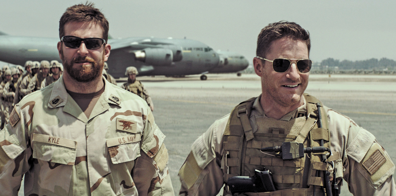 Bradley-Cooper-left-and-Sam-Jaeger-in-American-Sniper
