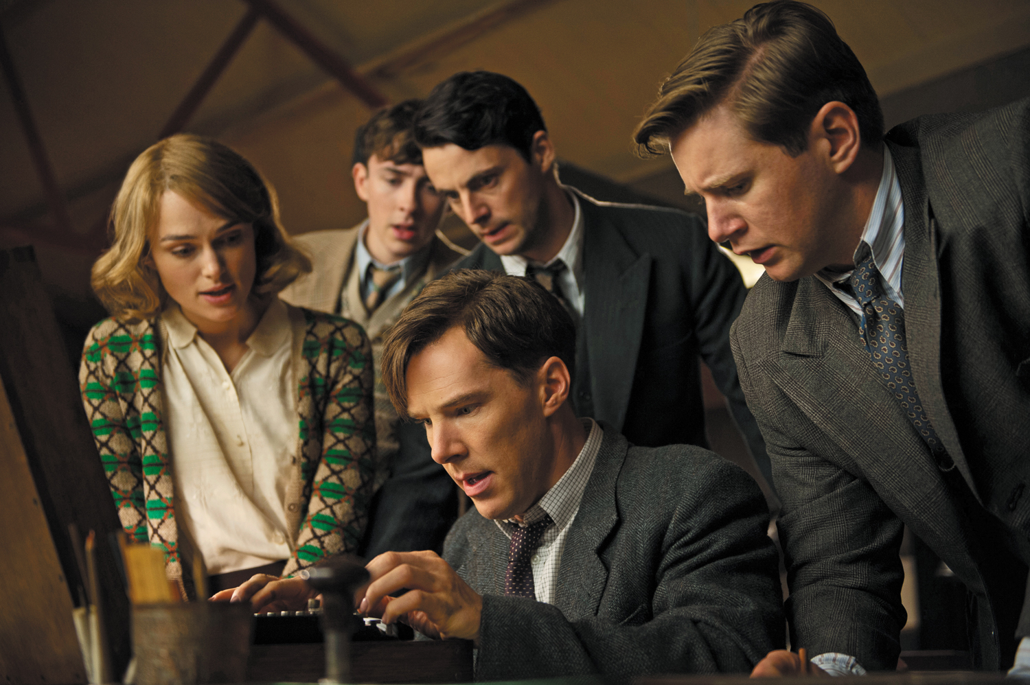 Benedict-Cumberbatch-as-Alan-Turing-in-The-Imitation-Game