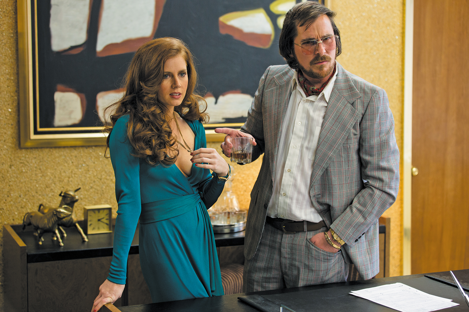 Amy-Adams-and-Christian-Bale-in-American-Hustle