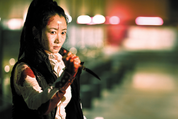 Jia-Zhangke-Touch-of-Sin-Steve-McQueen-12-Years-a-Slave