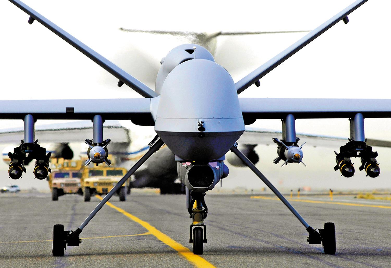 An-MQ-9-Reaper-drone