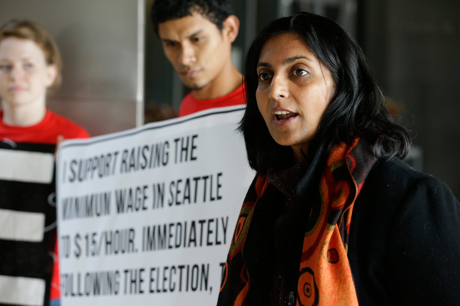 Kshama-Sawant-right-AP-PhotoTed-S.-Warren