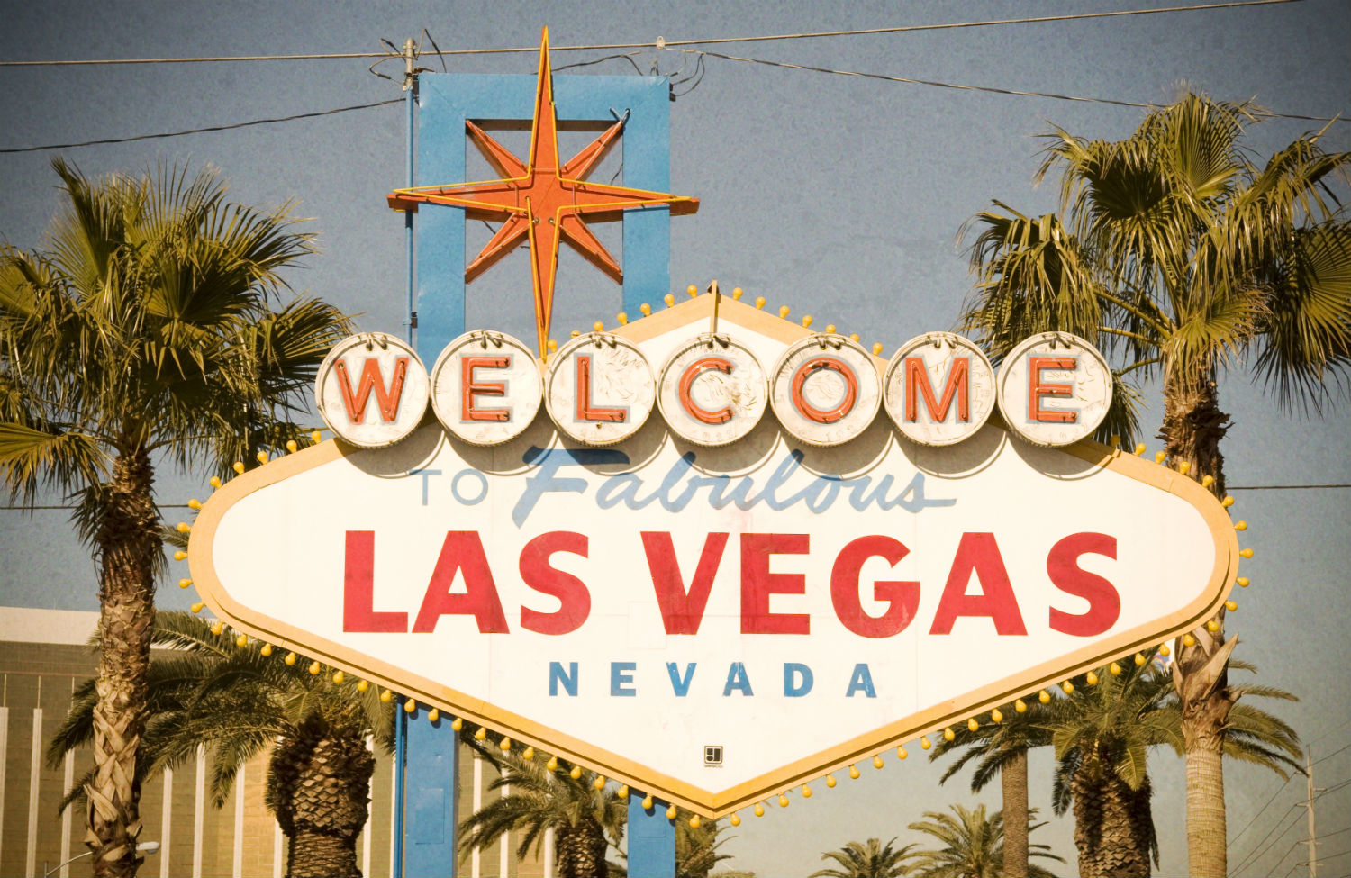 how las vegas gambled on the housing boom and lost the nation creative commons ad teasdale cc by 2 0