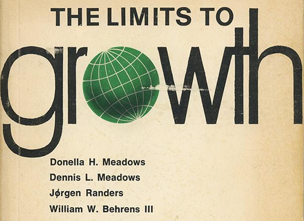 Résultats de recherche d'images pour «growth limit»
