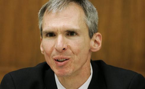 Daniel Lipinski, D–Illinois