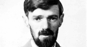 Demon and Craftsman: On D H  Lawrence | The Nation