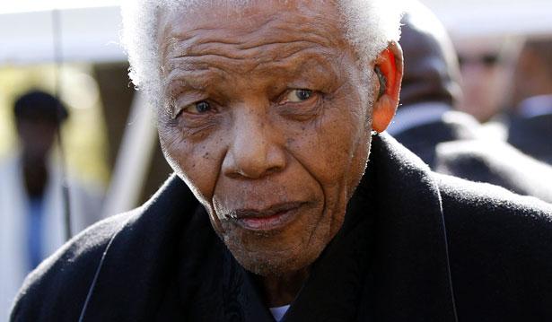 Nelson-Mandela-in-Retrospect