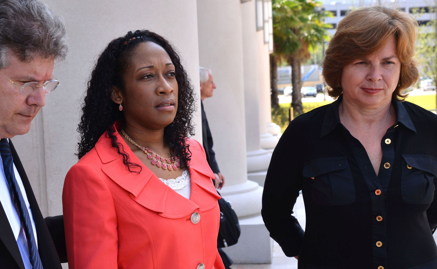 Why-Is-Marissa-Alexander-Still-Being-Punished-for-Fighting-Back