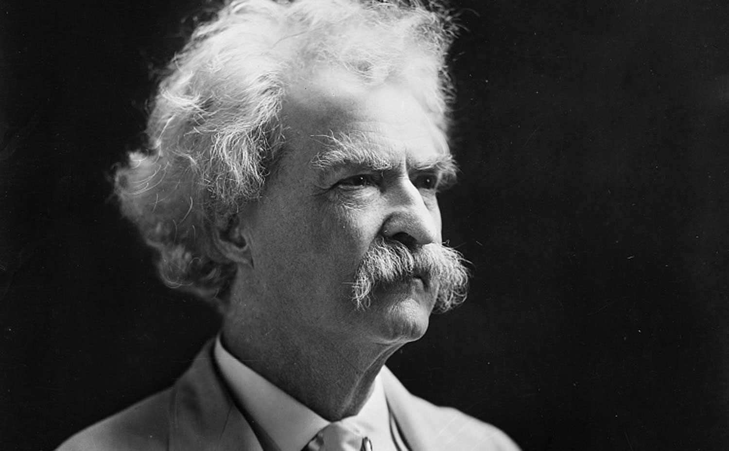 Why-Is-There-No-Mark-Twain-to-Skewer-Our-Gilded-Age