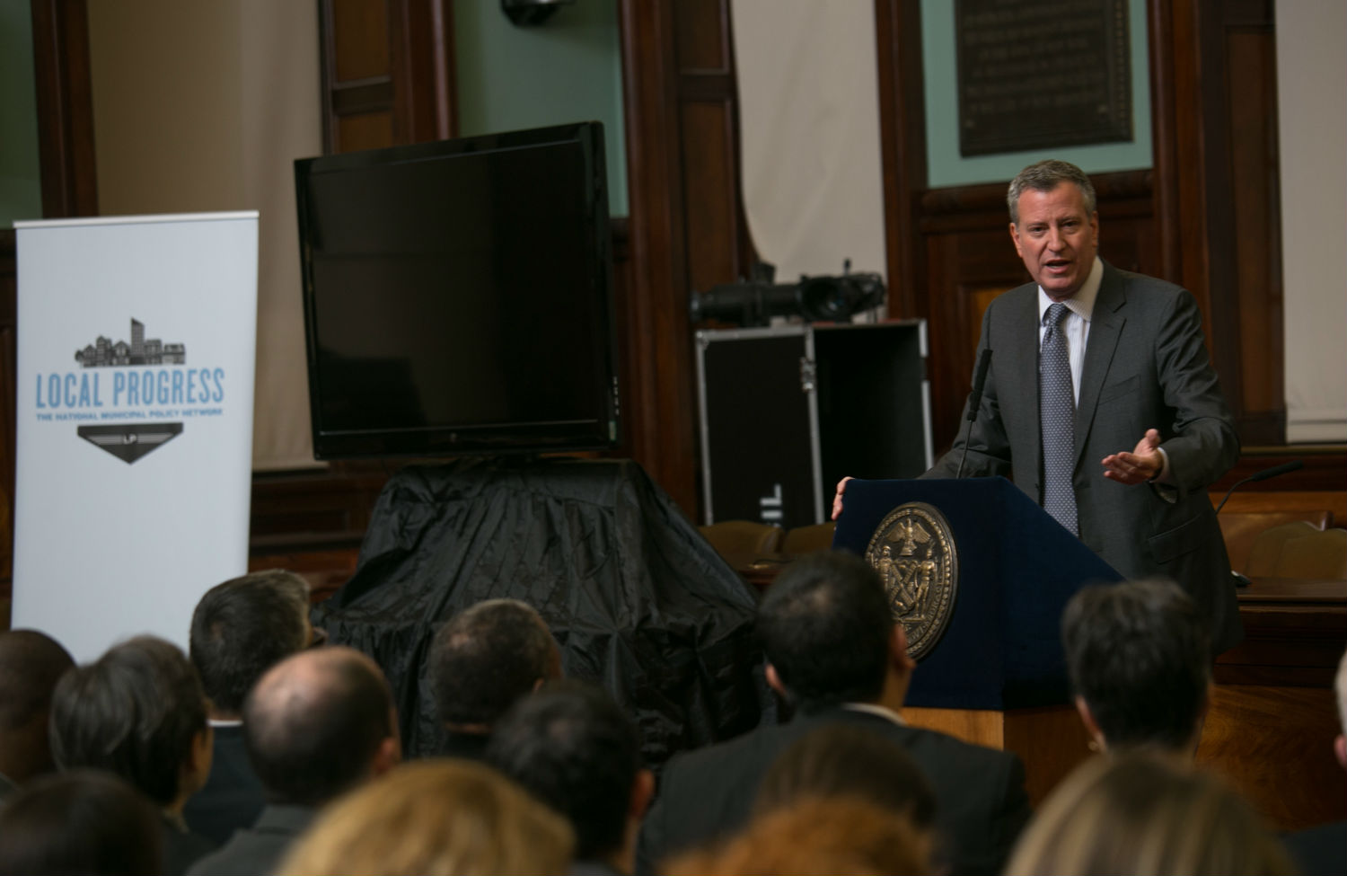Mayor-Bill-de-Blasio
