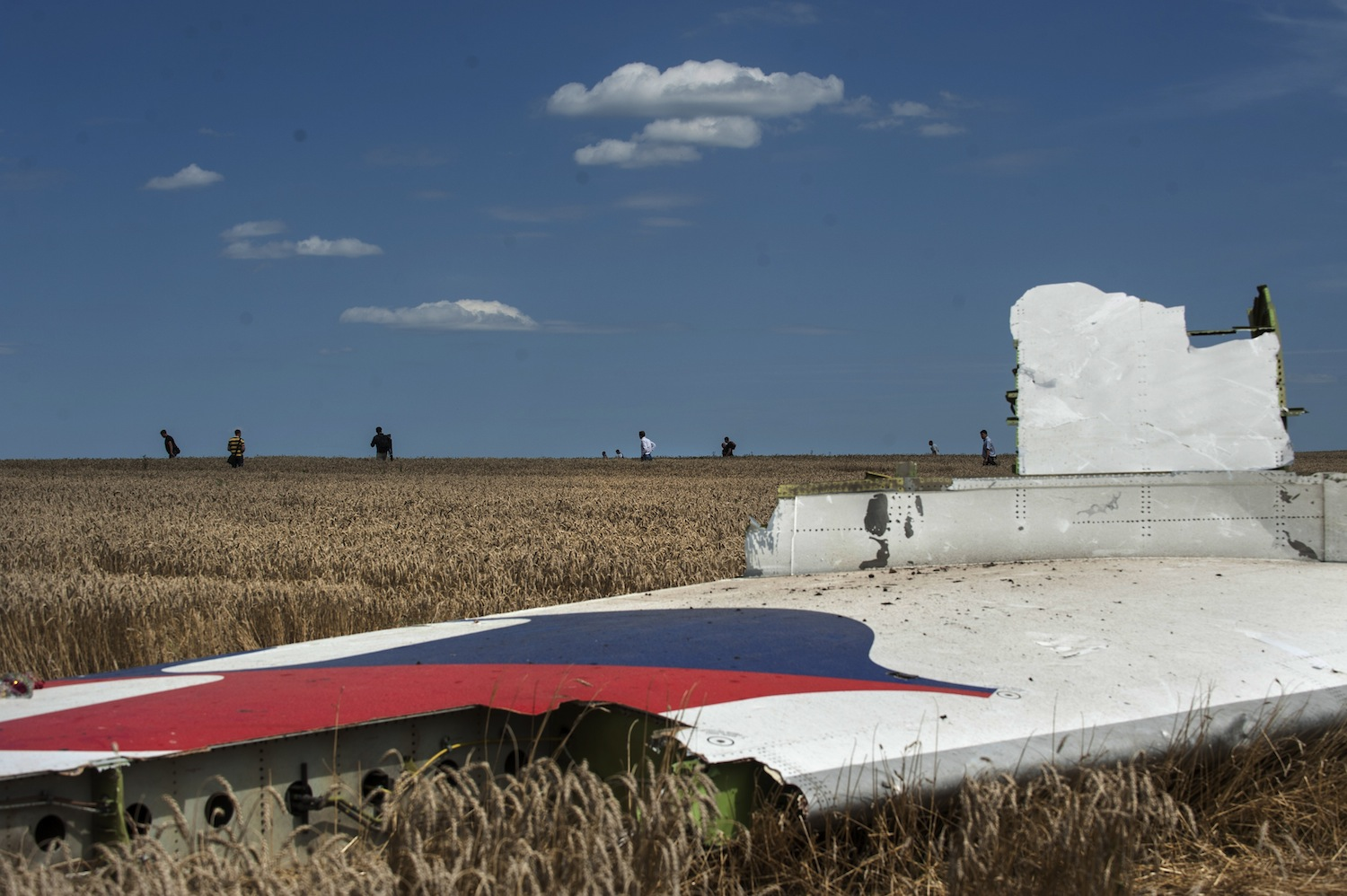 Piece-of-MH17