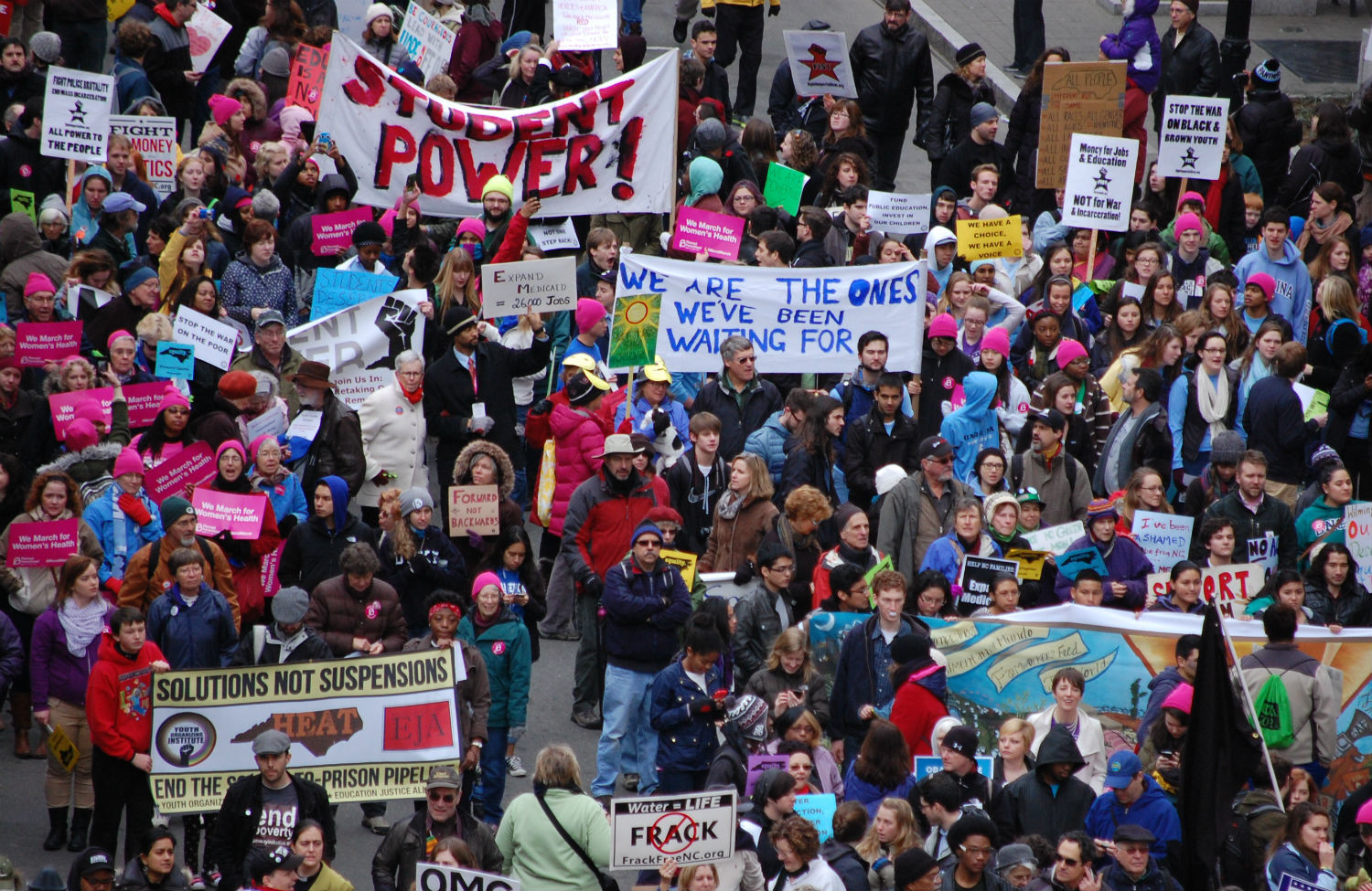 What's-Next-for-the-Moral-Monday-Movement