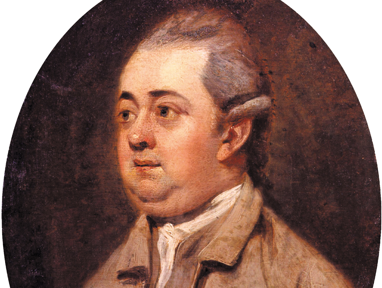 Edward-Gibbon-1773-by-Henry-Walton