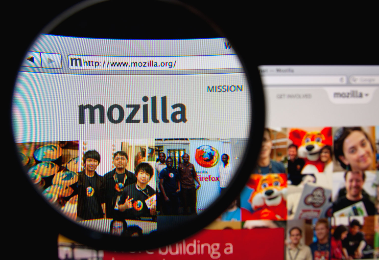 Mozillagate-Brendan-Eich-and-Right-Wing-Hypocrisy