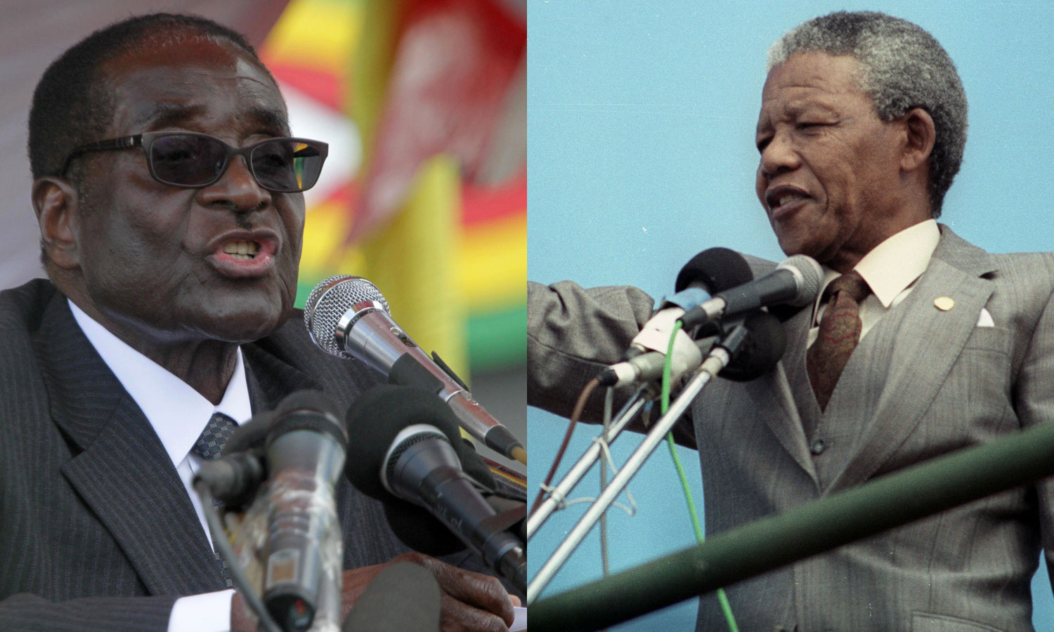 Robert-Mugabe-and-Nelson-Mandela