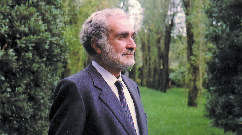 Alessandro-Spina