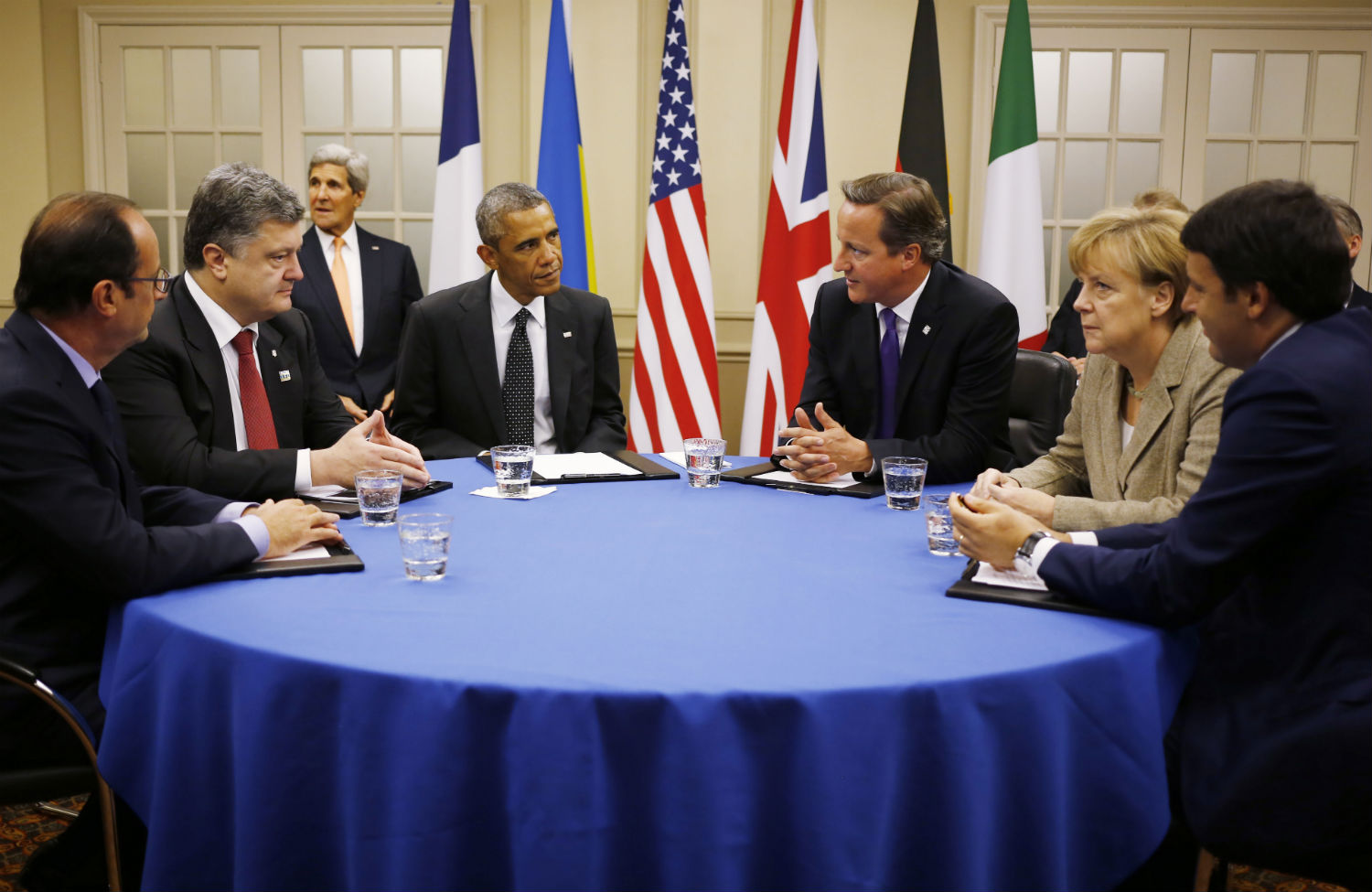 The-2014-NATO-Summit-Giving-War-a-Chance