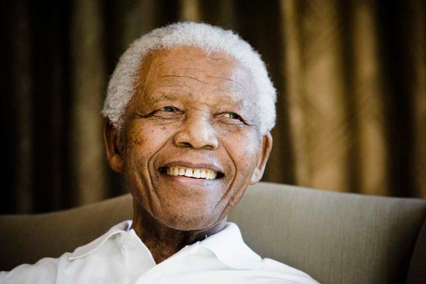 Former-South-African-President-Nelson-Mandela-at-the-Mandela-foundation-AP-Photo