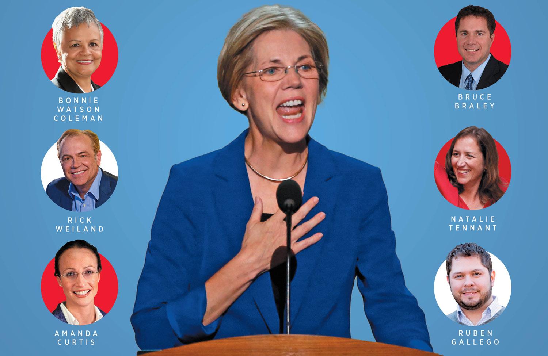 Meet-'the-Elizabeth-Warren-Wing-of-the-Democratic-Party'