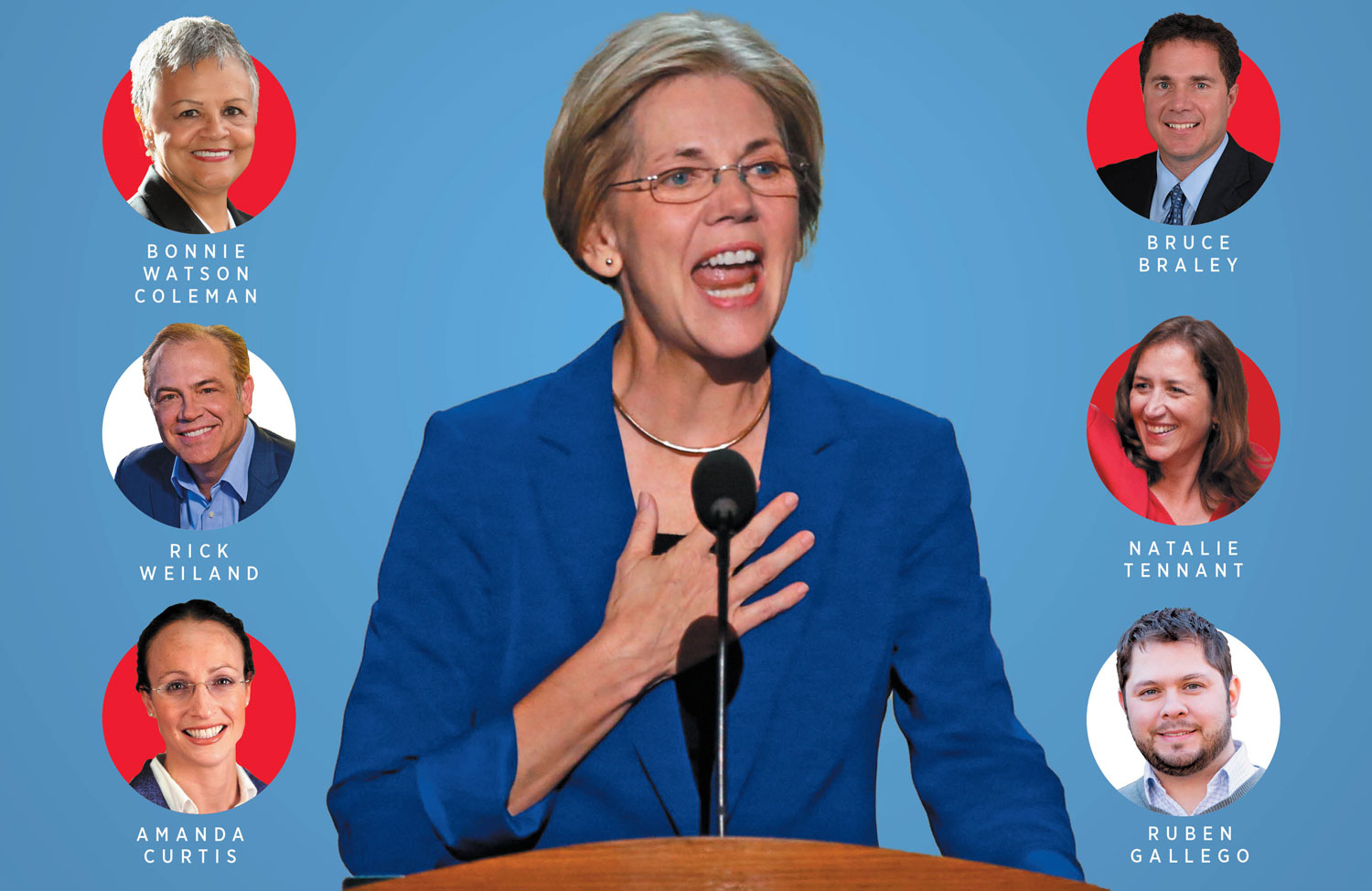 Meet-'the-Elizabeth-Warren-Wing-of-the-Democratic-Party'