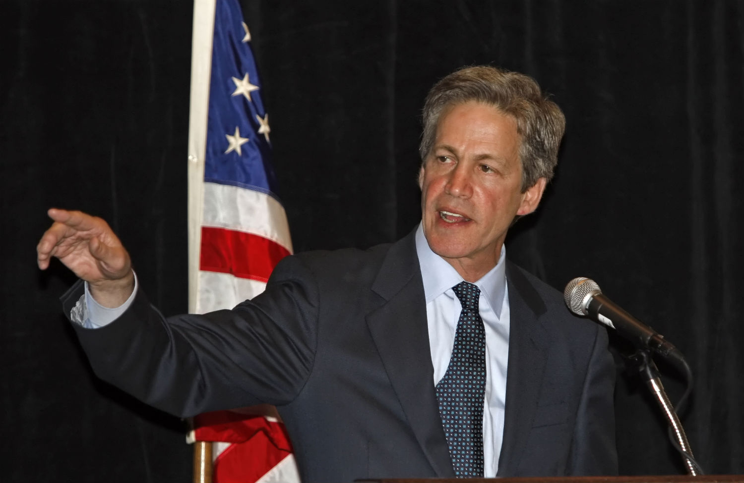 The-Saudi-Lobbying-Complex-Adds-a-New-Member-GOP-Super-PAC-Chair-Norm-Coleman