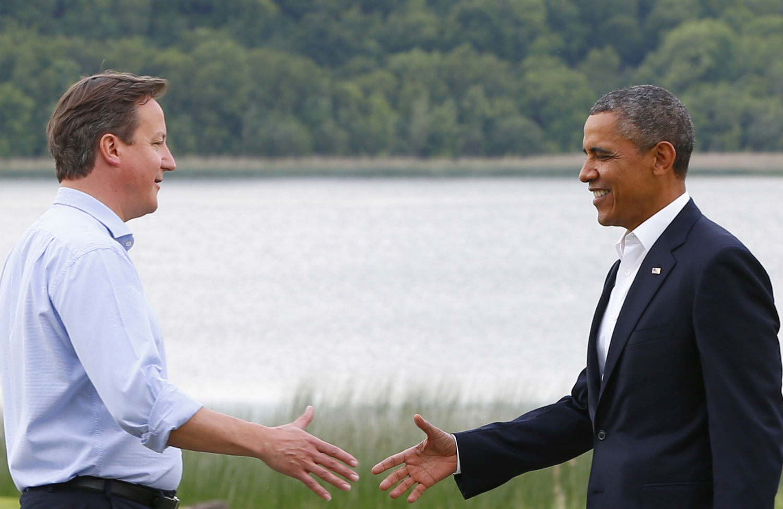 Obama-and-Cameron