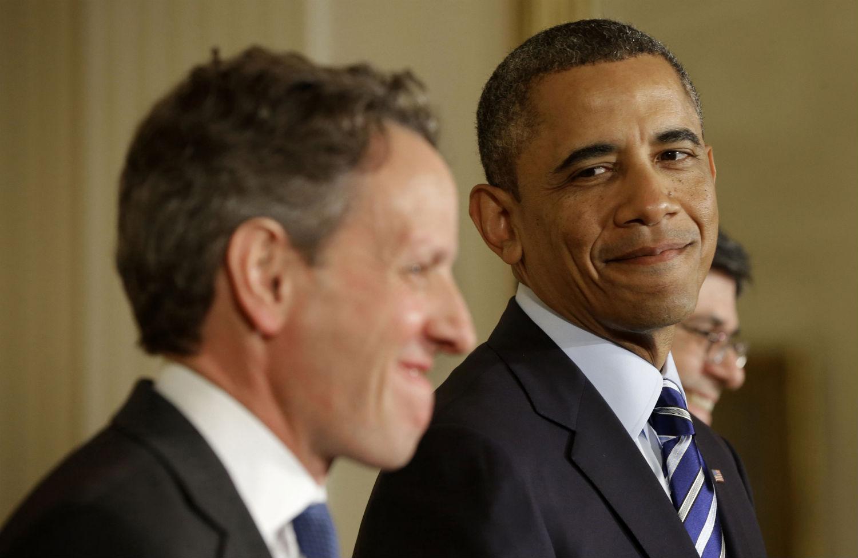 Obama-and-Geithner