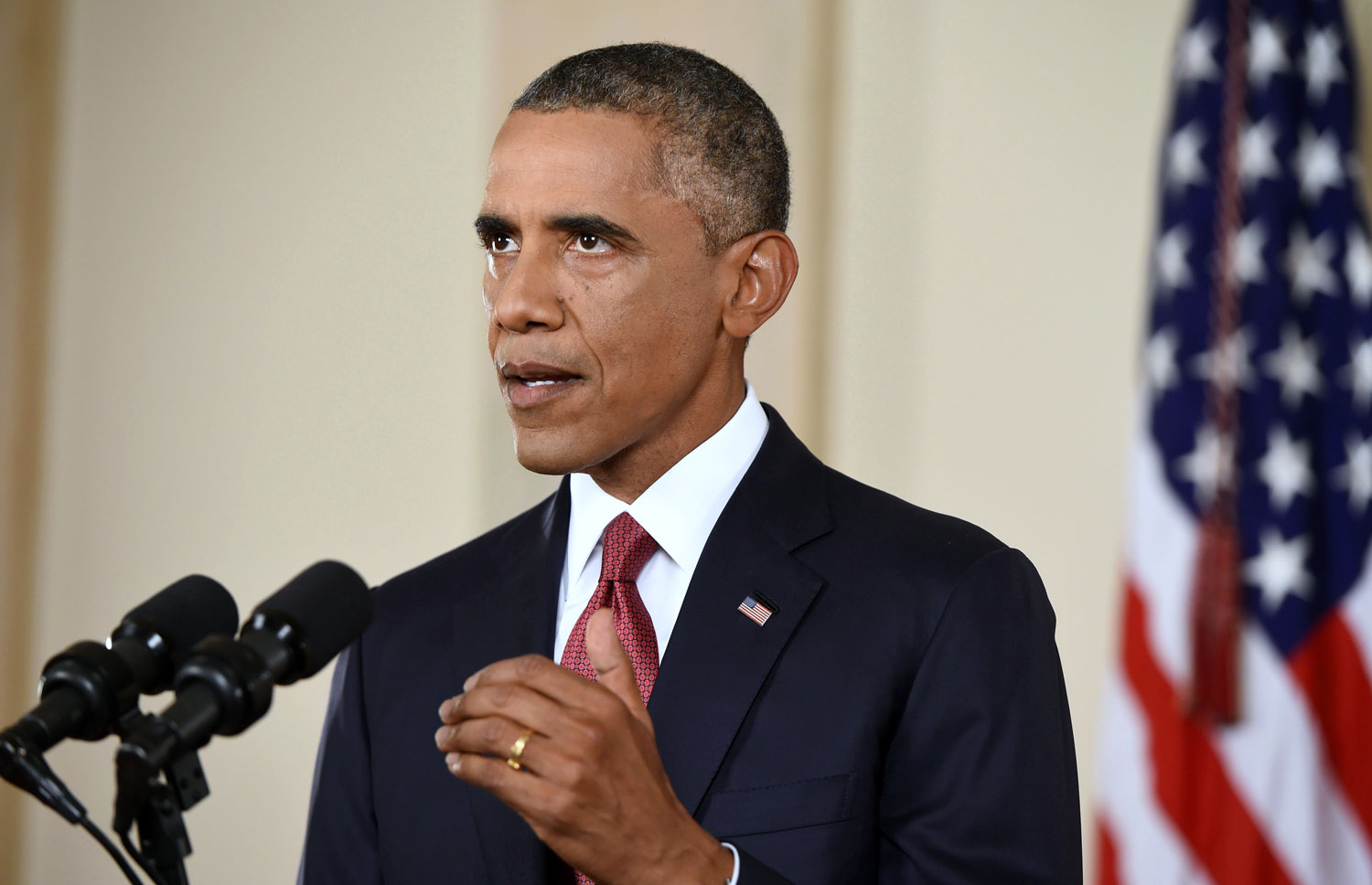 The-Speech-on-Diplomacy-That-Obama-Should-Have-Given-Last-Night