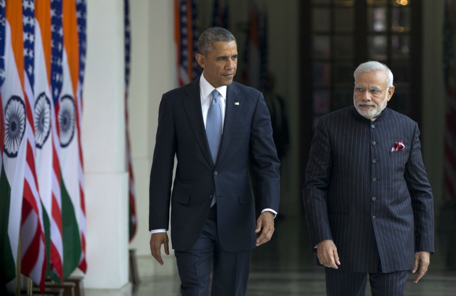 Did-Obama-Legitimize-Extremist-Violence-With-His-Visit-to-India