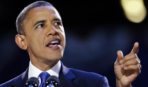 obama_reelect_ap_img5.jpg