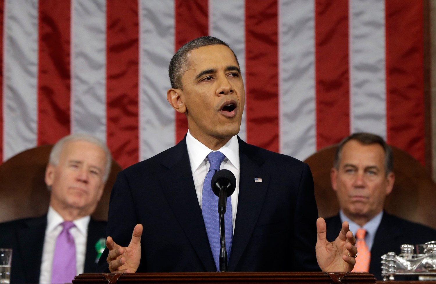 President-Obama-during-his-2013-State-of-the-Union-address