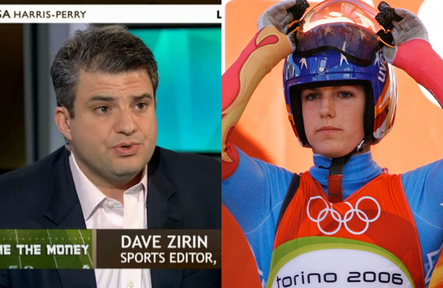 Dave-Zirin-and-Samantha-Retrosi