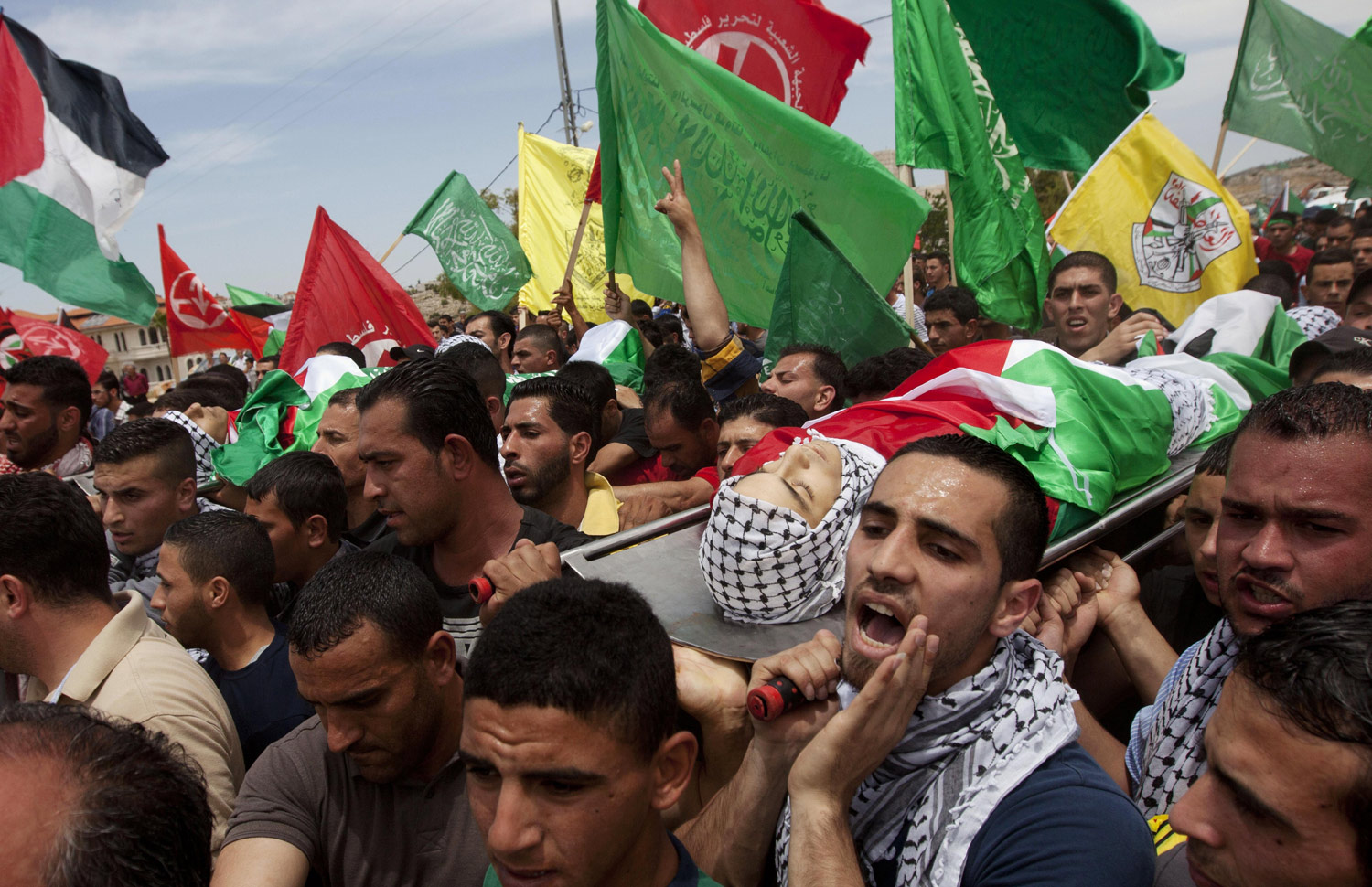 On-'Lost-Causes'-and-the-Future-of-Palestine
