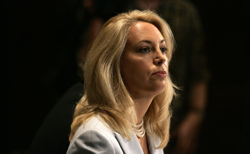 In July 2003, Robert Novak revealed Valerie Plame's identity as a CIA operative, setting off a scandal and a criminal investigation. At the heart of the investigation was what Valerie Plame's status within the CIA really was. David Corn, co-author of Hubris: The Inside Story of Spin, Scandal and the Selling of the Iraq War, takes Nation readers through Plame's life as a CIA agent.