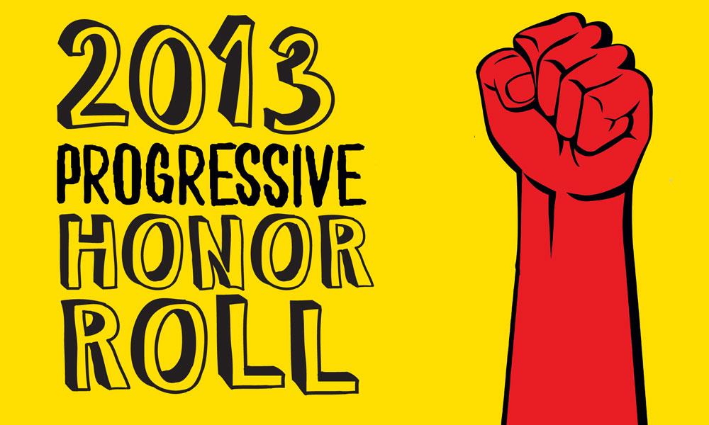 2013-Progressive-Honor-Roll