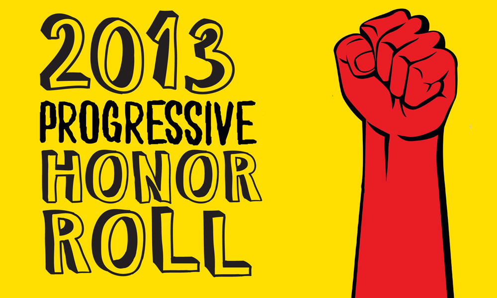 2013-Progressive-Honor-Roll