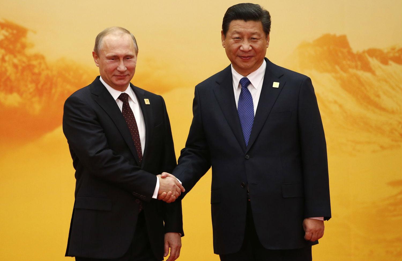 Vladamir-Putin-and-Xi-Jinping