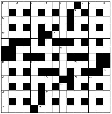 Puzzle 3280