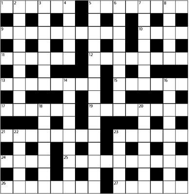 Puzzle 3729