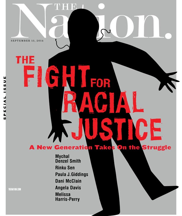 Special-issue-cover