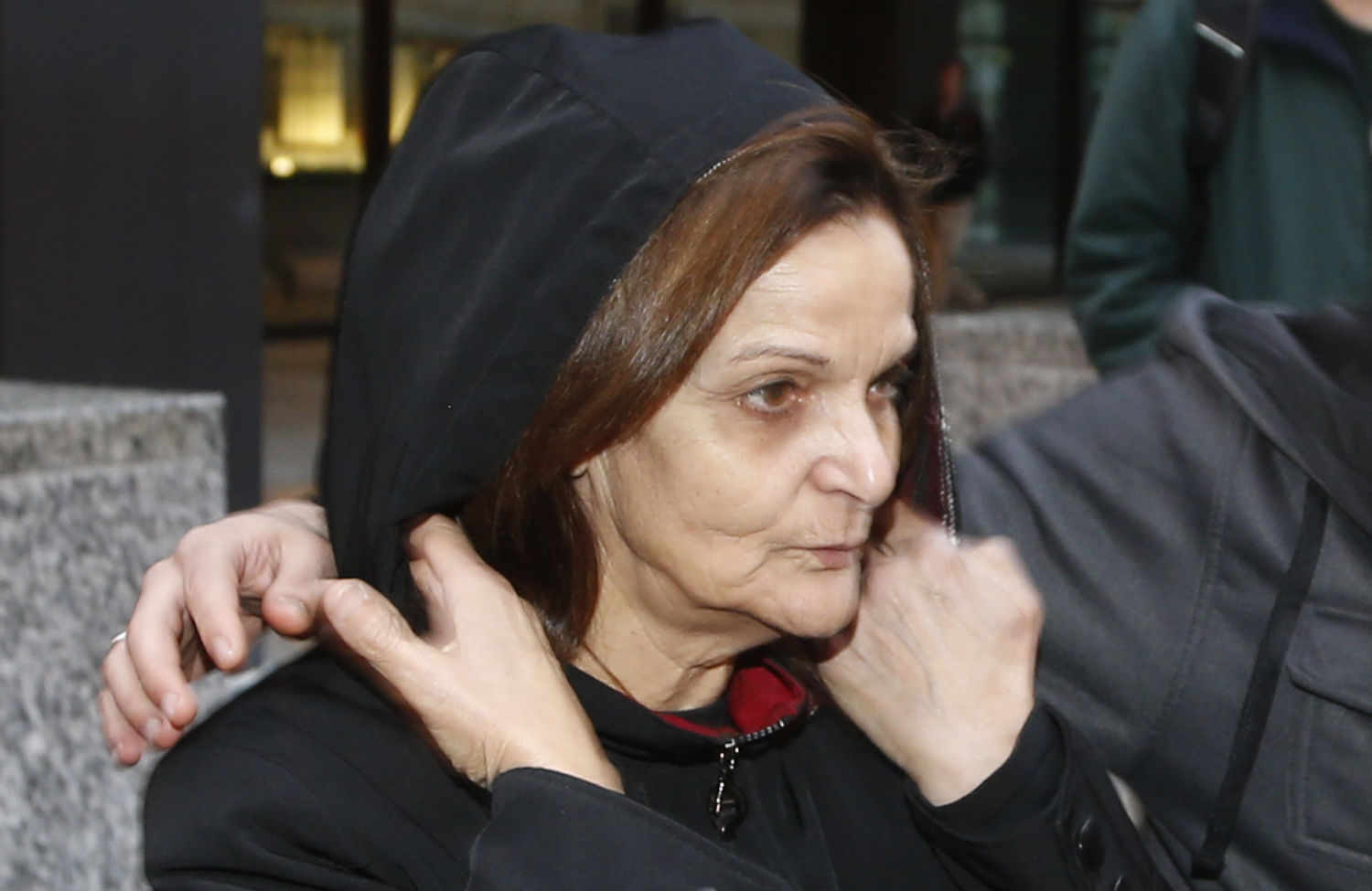 Will-Rasmea-Odeh-Go-to-Prison-Because-of-a-Confession-Obtained-Through-Torture
