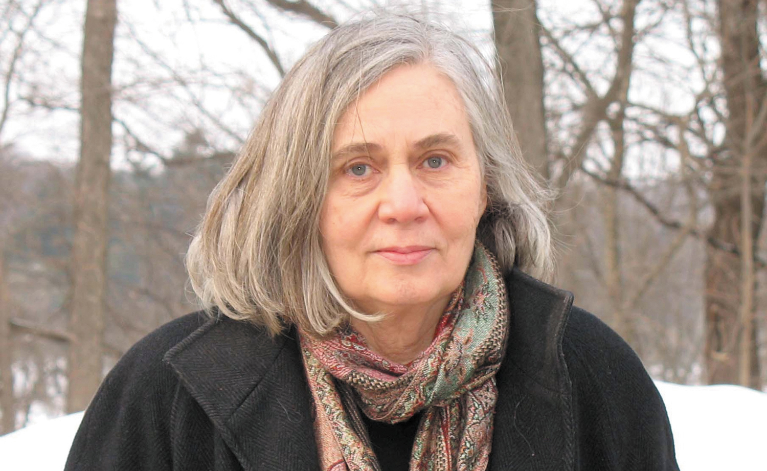 A-Conversation-With-Marilynne-Robinson