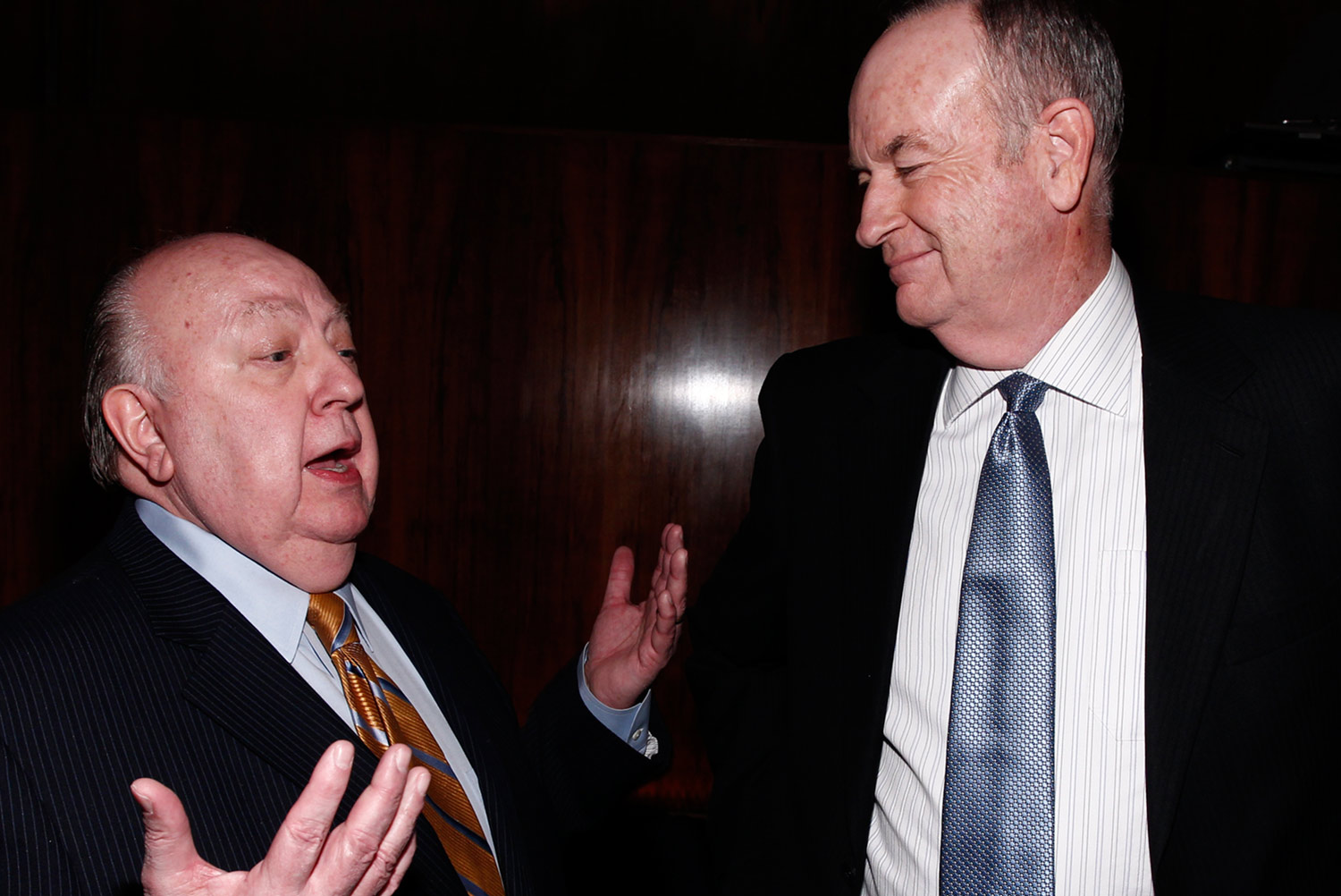 Roger-Ailes-with-Bill-OReilly