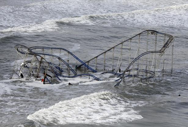 Superstorm-Climate-Talk