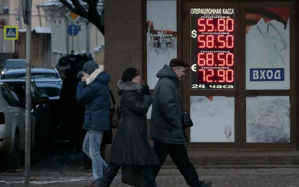 Plummeting-Oil-Prices-Could-Bring-Radical-Change-to-Russia.-What-Comes-Next